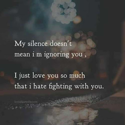 sad quotes with images, Sad Quotes Images for Girls and Boys