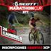 La Scott Marathon Cup de Cambrils XCP abre inscripciones