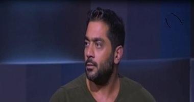 الفنان المصري احمد فلوكس: أنا مين عشان أتطاول على هاني شاكر؟