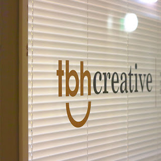 It Seems Like Was Just Last Week That I Started My Digital Marketing Internship With TBH Creative But You Know What They Say Time Flies
