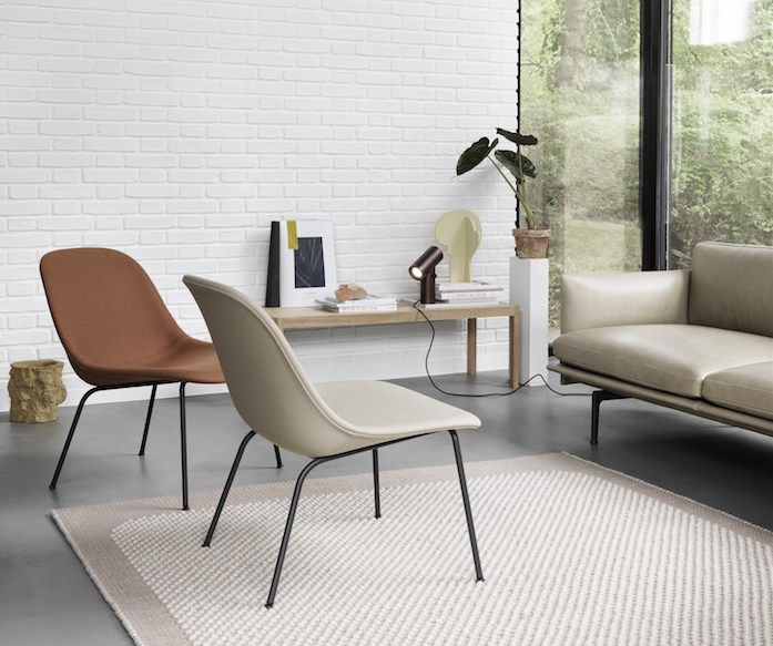 News from Muuto