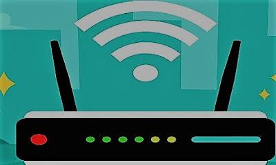 ما هي الاسباب التي تؤدي الى بطئ سرعة الانترنت ؟