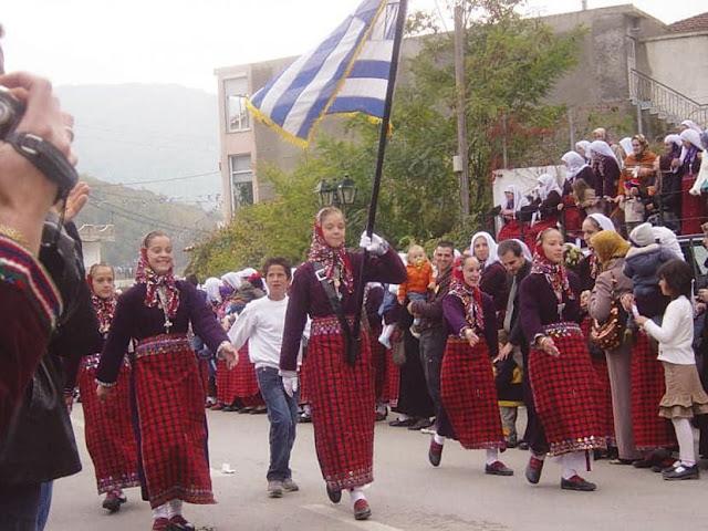 Τα λάθη που έκανε το ελληνικό κράτος με τους Πομάκους και τους έριξε στην αγκαλιά της Άγκυρας