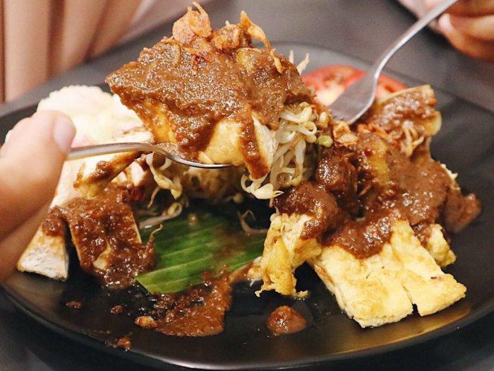 5 Makanan Khas Surabaya Yang Wajib Kamu Coba - Wisata ...