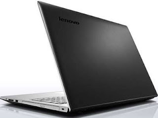 Lenovo IdeaPad Z510 Drivers Download