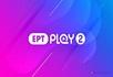 ert-play-2-live