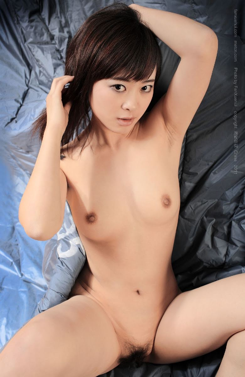 MetCN Naked_Girls-127-2011-03-23-Li_Tze_Hui re - Girlsdelta