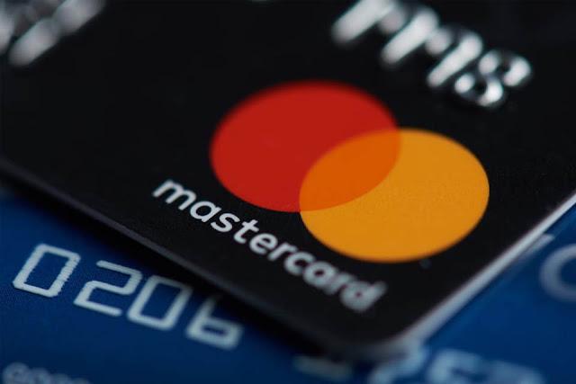 How to get International MasterCard on Afghanistan & earn 25$ | NiaziStuff | NiaziGraphics | By Khan Niazi