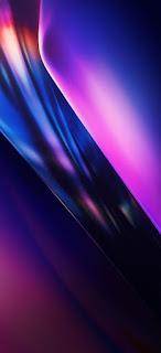 خلفيات OnePlus 8 و OnePlus 8 Pro الرسمية بدقة 4K