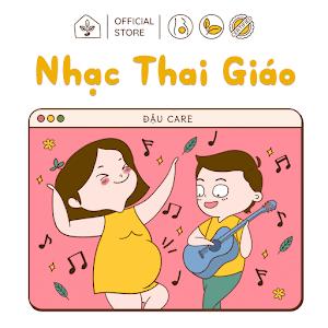 Nhạc Thai Giáo