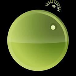 برامج مونتاج مجاني تعرف على برامج عمل المونتاج الاحترافي