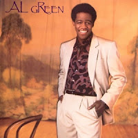 Al  Green free piano sheets