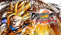 Download Dragon Ball Fighter Z For PC