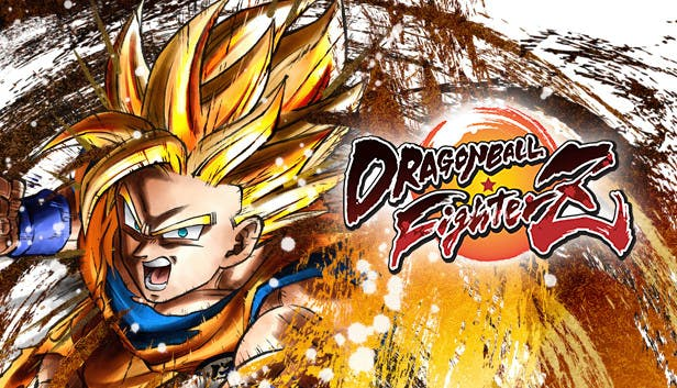 Download DragonBall Fighter Z For PC - Highly Compressed