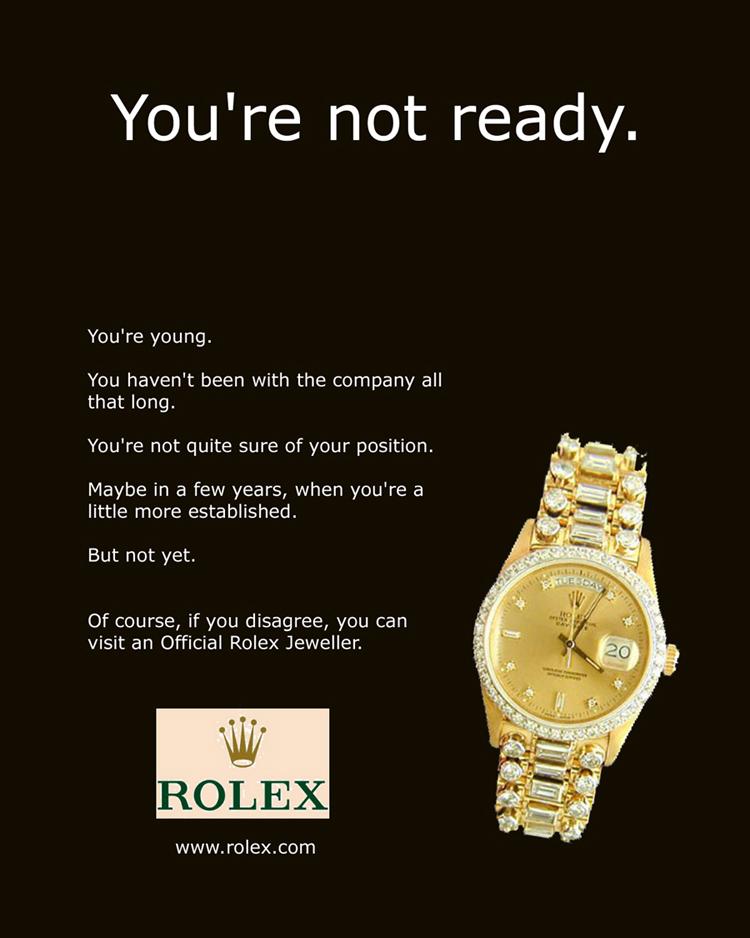 Good watch brands yahoo dating 4