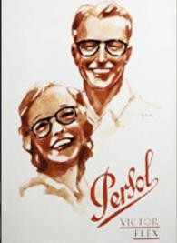 75c59ae0ef This period also marked the creation of Persol Victor Flex