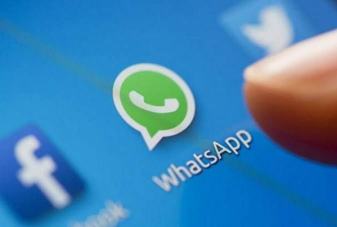 क्या आपको भी मिल रहा Whatsapp अपडेट का नोटीफिकेशन, जरूर पढ़ें