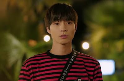 Hwang In Yeop 7