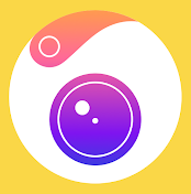 Camera360 Free Download