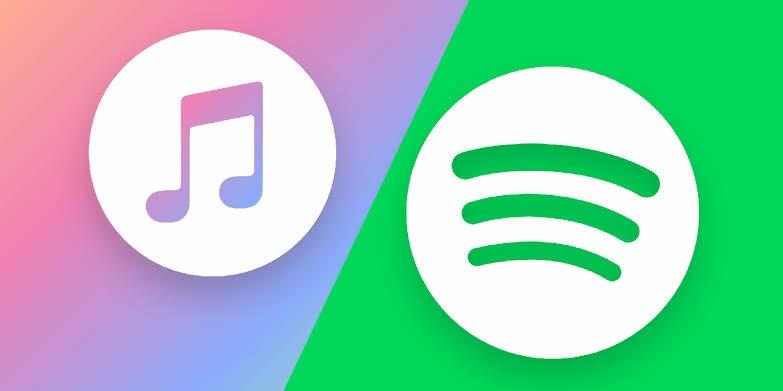 cara unduh lagu gratis pada iphone tanpa jailbreak