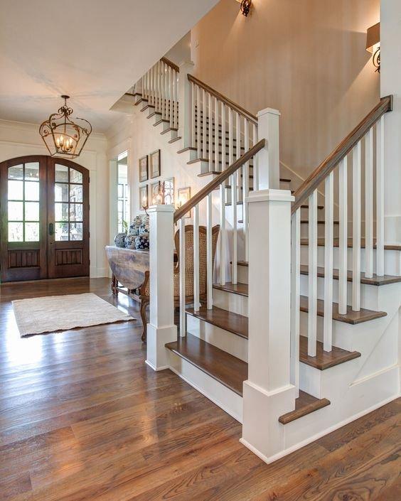 Hdi Home Design Ideas: 20+ Amazing Interior Design Ideas That Will Make Your