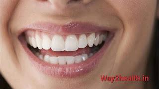 Dental hygiene | 10 ways to maintain good dental hygiene and oral hygiene | way2health