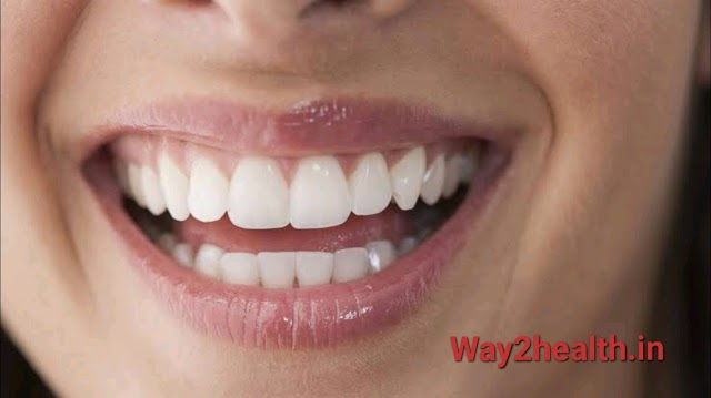 Important 10 steps for maintaining good dental and oral hygiene | Way2health