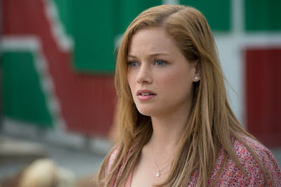 Jane Levy in Monster Trucks (18)