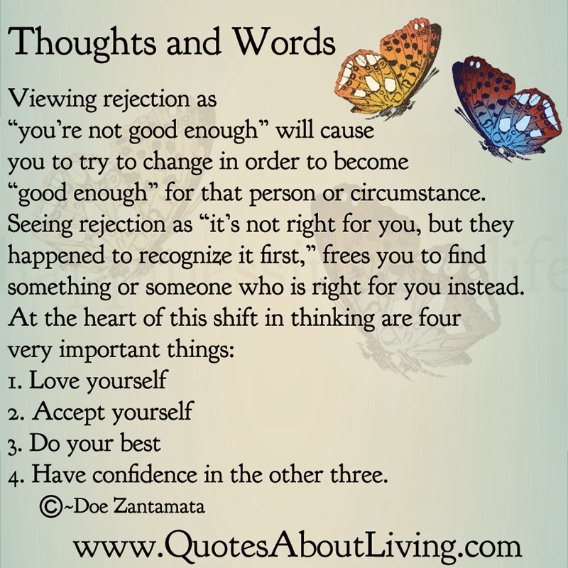 Funny Love Rejection Quotes. QuotesGram