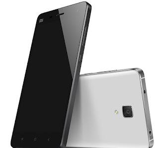 Xiaomi Mi 4c Harga
