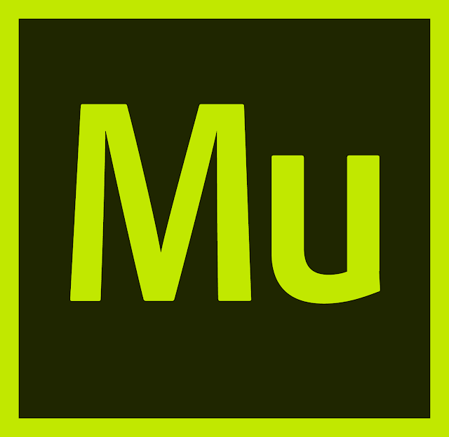 download logo adobe muse cc svg eps png psd ai vector color free #logo #adobe #svg #eps #png #psd #ai #vector #color #muse #art #vectors #vectorart #icon #logos #icons #socialmedia #photoshop #illustrator #symbol #design #web #shapes #button #frames #buttons #apps #app #smartphone #network