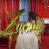 VIDEO l Zuchu - Kwaru
