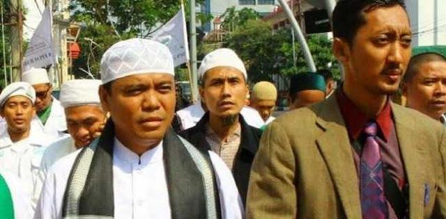 Upaya Banding Gus Nur Diadang Pengadilan