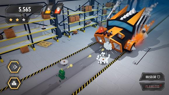 crashbots-pc-screenshot-www.ovagames.com-3