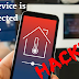 Your smart device may not be safe, remains  unprotected to hacking