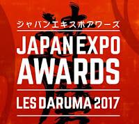 http://blog.mangaconseil.com/2017/03/les-mangas-primes-au-japan-expo-awards.html