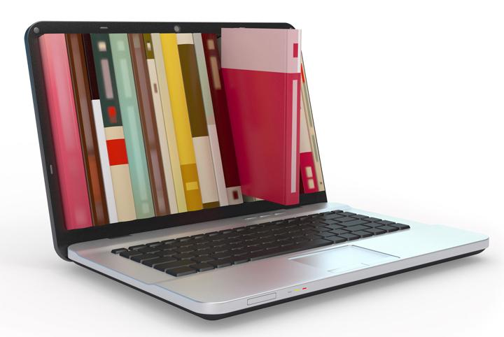 Tips Untuk Beli Ebook Yang Bagus