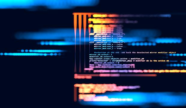 برنامج سهل للفهم الحاسوبي