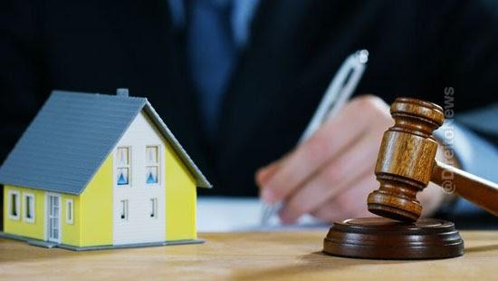 juiz autoriza registro hipoteca imovel indisponibilidade