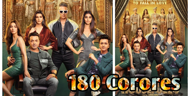 Housefull 4 movie 2019, Housefull 4 movie, Housefull 4 movie cast, Housefull 4 movie budget, india news, Housefull 4 box office collection, Housefull 4 2019, Housefull 4 release date  Housefull 4 release date 2019