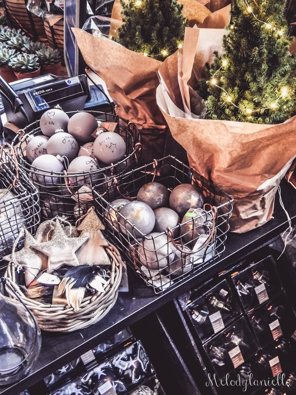 29 nietypowy jarmark świąteczny piotrkowska 217 co dzieje się w łodzi dwukropek ogrody zofii bożonarodzeniowy jarmark targ świąteczny świat z lukru pierniki świąteczne łódź biżuteria handmade piando zigner