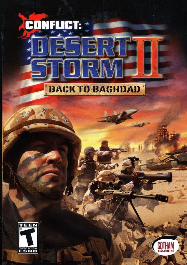conflict+desert+storm+2.jpg