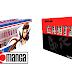 Nuevos box set llegan a Panini: Bleach, Gantz, Home Sweet Home y más...