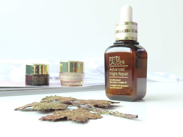 saveonbeautyblog_estee_lauder_advanced_night_repair_serum_ucinok