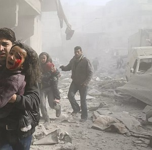ghouta-syria-war-crimes