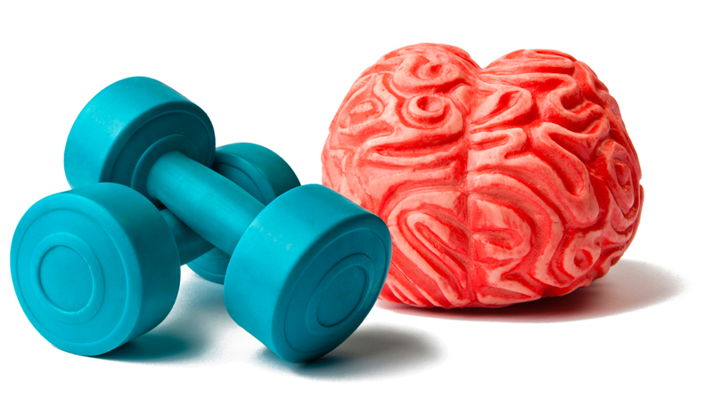 10 Ways To Maintain Brain Health