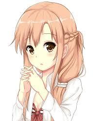 anime cantik