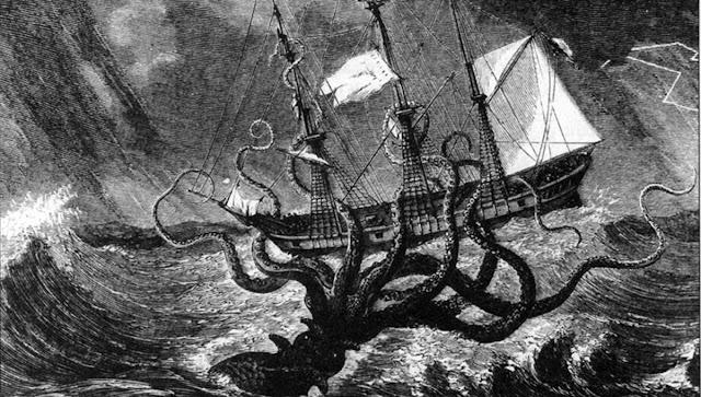 lula_colossal_kraken