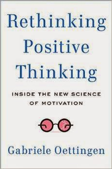 rethinking-positive-thinking.