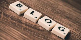 Alasan Memilih Age Domain Daripada Domain Baru